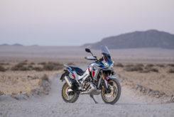 Honda CRF1100L Africa Twin Adventure Sports 2020 158