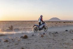 Honda CRF1100L Africa Twin Adventure Sports 2020 160
