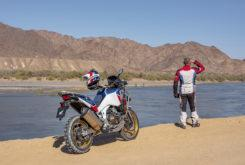 Honda CRF1100L Africa Twin Adventure Sports 2020 162