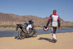Honda CRF1100L Africa Twin Adventure Sports 2020 164