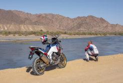 Honda CRF1100L Africa Twin Adventure Sports 2020 166