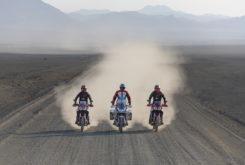 Honda CRF1100L Africa Twin Adventure Sports 2020 169