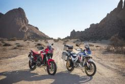 Honda CRF1100L Africa Twin Adventure Sports 2020 170