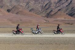 Honda CRF1100L Africa Twin Adventure Sports 2020 172