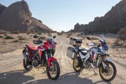 Honda CRF1100L Africa Twin Adventure Sports 2020 173