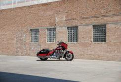 Indian Chieftain Elite 2020 03