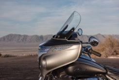 Indian Roadmaster 2020 07