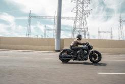 Indian Scout Bobber 2020 03