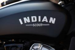 Indian Scout Bobber 2020 10