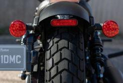 Indian Scout Bobber 2020 12