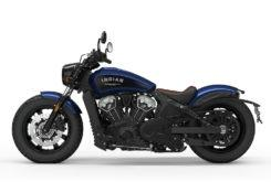 Indian Scout Bobber 2020 18