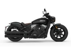 Indian Scout Bobber 2020 20