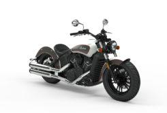 Indian Scout Sixty 2020 08
