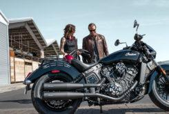 Indian Scout Sixty 2020 15