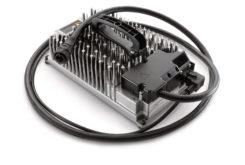 KTM SX E 5 2020 28