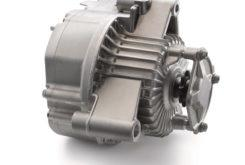 KTM SX E 5 2020 29