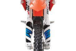 KTM SX E 5 2020 34