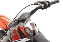 KTM SX E 5 2020 36