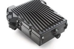 KTM SX E 5 2020 38