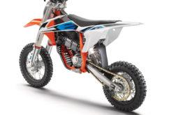 KTM SX E 5 2020 41