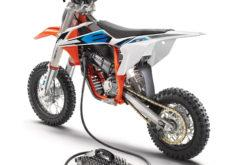KTM SX E 5 2020 42