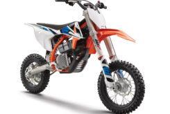 KTM SX E 5 2020 44