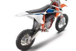 KTM SX E 5 2020 46