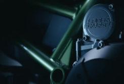 Kawasaki Z1000 sobrealimentada 2020 teaser (4)