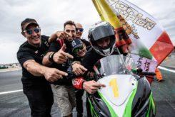 Manu Gonzalez Campeon Mundo Supersport 300 (1)