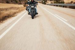 Michelin Harley Davidson MotoGP Aragon 2019 08