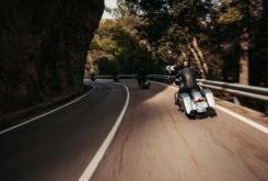 Michelin Harley Davidson MotoGP Aragon 2019 11