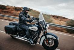 Michelin Harley Davidson MotoGP Aragon 2019 17