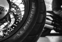 Michelin Harley Davidson MotoGP Aragon 2019 22