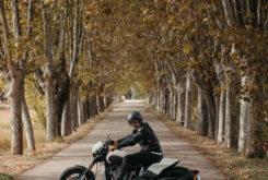 Michelin Harley Davidson MotoGP Aragon 2019 23