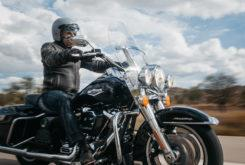 Michelin Harley Davidson MotoGP Aragon 2019 24