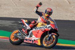 MotoGP Aragon 2019 carrera (1)