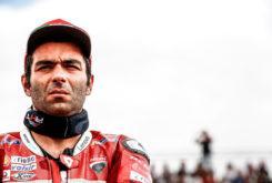 MotoGP Aragon GP MotorLand 2019 mejores fotos (10)