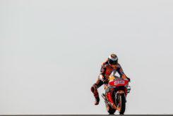 MotoGP Aragon GP MotorLand 2019 mejores fotos (100)