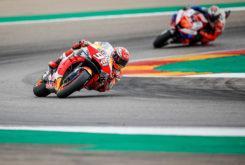 MotoGP Aragon GP MotorLand 2019 mejores fotos (22)