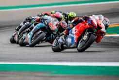 MotoGP Aragon GP MotorLand 2019 mejores fotos (23)