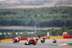 MotoGP Aragon GP MotorLand 2019 mejores fotos (24)