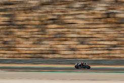 MotoGP Aragon GP MotorLand 2019 mejores fotos (26)