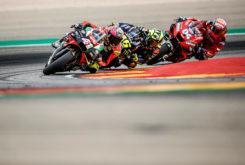 MotoGP Aragon GP MotorLand 2019 mejores fotos (27)