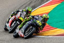 MotoGP Aragon GP MotorLand 2019 mejores fotos (29)