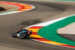 MotoGP Aragon GP MotorLand 2019 mejores fotos (3)