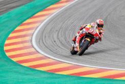 MotoGP Aragon GP MotorLand 2019 mejores fotos (31)