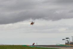 MotoGP Aragon GP MotorLand 2019 mejores fotos (34)