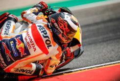 MotoGP Aragon GP MotorLand 2019 mejores fotos (39)