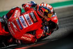 MotoGP Aragon GP MotorLand 2019 mejores fotos (40)