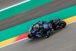 MotoGP Aragon GP MotorLand 2019 mejores fotos (52)